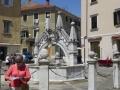 Da-Ponte-Brunnen