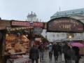 Kunsthandwerksmarkt am Hof
