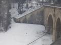 Viadukt Semmering