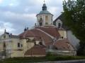 Eisenstadt Bergkirche