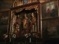 Altar Matthiaskirche