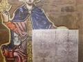 Friedrich II der Staufer