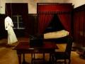 Wallensteins Ermordung als Inszenierung im Sterbezimmer