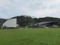 Passionsspielhaus und Festspielhaus Erl