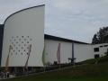 Passionsspielhaus