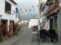 Altstadt Funchal