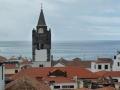 Kathedrale Funchal