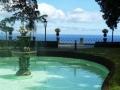 Park Funchal