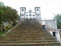 Wallfahrtskirche  Monte