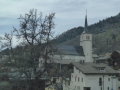 im Kanton Wallis