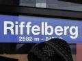 ... Riffelberg
