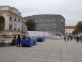 Museumsquartier