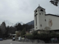 Pfarrkirche zur Hl. Theresia
