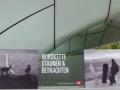 Werbung Nordkette