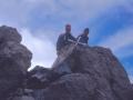Gipfel Nelion
