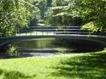 Park Frederiksberg Have
