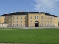Schloss Frederiksberg