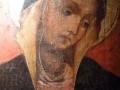 Sveti Trifun Kotor