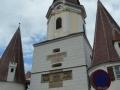Krems Steinertor