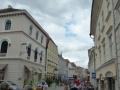Krems Landstraße