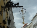 Gasthof Alte Post Krems