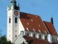 Krems Piaristenkirche