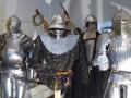 Museum in der Festung
