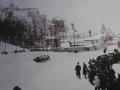 Wintersport vor dem 1. Weltkrieg