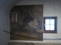 Gefängnis im Kaiserturm
