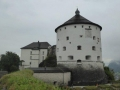 Kaiserturm