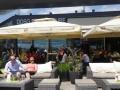 """Cafe-Restaurant """"Wellenspiel"""""""