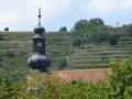 Pfarrkirche Stein