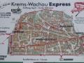 Krems - Wachau Express