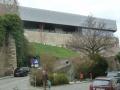 Schloßmuseum Linz