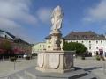 Marktplatz Tamsweg