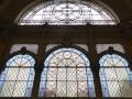 Fenster Kolonnade