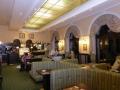 Wiener Cafe im Hotel Nove Lazne