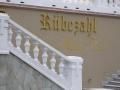 Edward Weg Hotel Rübezahl
