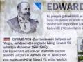 Edward-Weg
