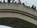 Brückenspringer