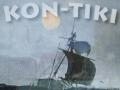 Kon-Tiki- Museum