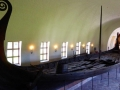 Wikingermuseum