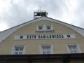 Salzbergwerk Wielicka