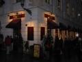 Cafe Mayer am Hauptplatz