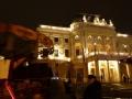Slowakisches Nationaltheater