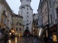 Altstadt Michaelertor