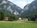Thalhof Reichenau