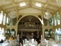 Cafe Restaurant Villa Wartholz