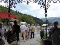 Terrasse Thalhof Reichenau