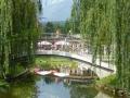 Kurpark Reichenau